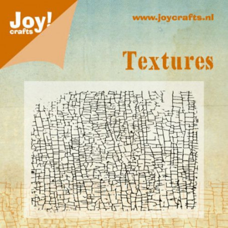 Tampons Grunge Texture - JoyCrafts