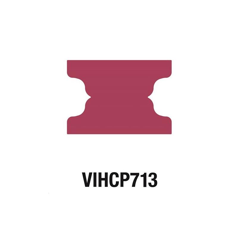 Perforatrice Etiquette fichier 6 cm - Jumbo- Artémio
