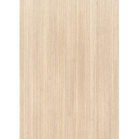 Feuille adhésive en bois Pin A4 (1f) - Artemio