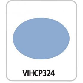 Perforatrice Ovale 4,5 cm - Géante - Artémio