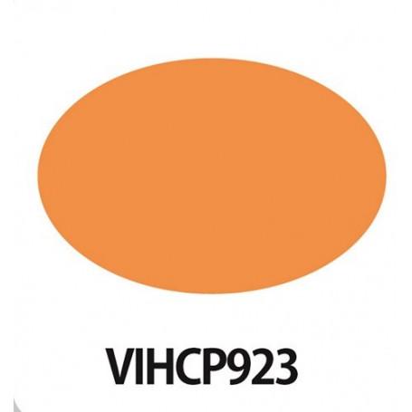 Perforatrice Ovale 3,8 cm - Grande - Artémio