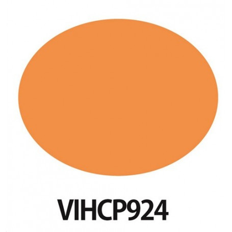 Perforatrice Ovale 3,2 cm - Grande - Artémio