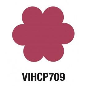 Perforatrice Fleur 7 cm - Jumbo- Artémio