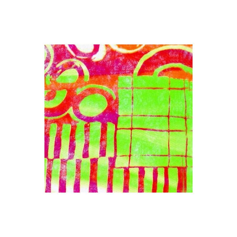Darice Bordure sentiment Embossing Folder-Félicitations timbre-Merci