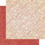 Set de papier 15x15 Mon amour 36f – Graphic 45