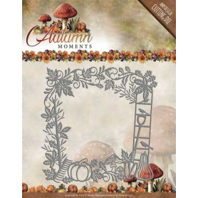 Die Frame - Autumn moments - Amy Design
