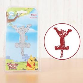 Die Tigger - Winnie the Pooh - Disney