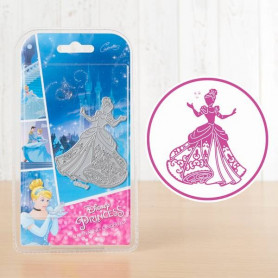 Die Captivating Cinderella - Disney