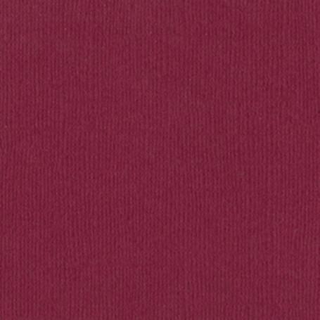 Papier 30x30 Texturé xxx –  Bazzill