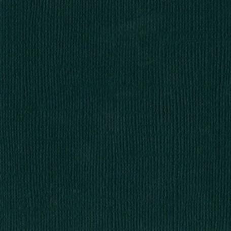 Papier 30x30 Texturé Jade – Bazzill