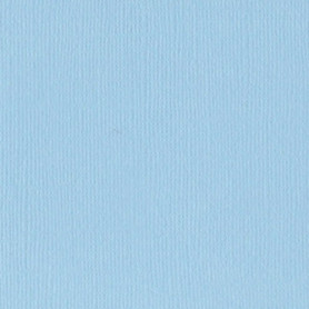 Papier 30x30 Texturé Starmist - Brume étoilée – Bazzill