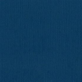 Papier 30x30 Texturé Bahama – Bazzill