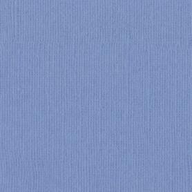 Papier 30x30 Texturé Stonewash - Délavé – Bazzill