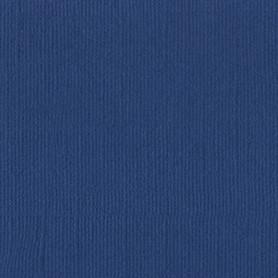 Papier 30x30 Texturé Typhoon - Typhon – Bazzill