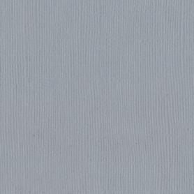 Papier 30x30 Texturé Smoky - Fumée – Bazzill
