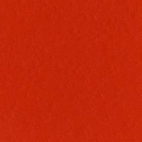 Papier 30x30 Texturé Classic orange – Bazzill
