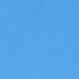 Papier 30x30 Texturé Ocean – Bazzill