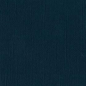 Papier 30x30 Texturé Mysterious Teal - Mystérieuse Sarcelle – Bazzill
