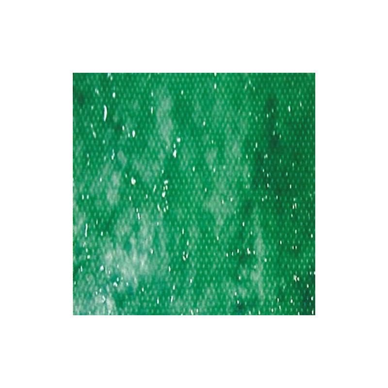 Non-tissé Vert Foncé Scintillant Creapop – Hobbyfun