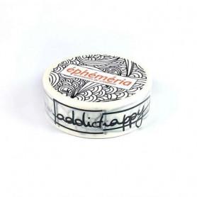 Masking Tape Bulles de mots 10 m - Ephéméria