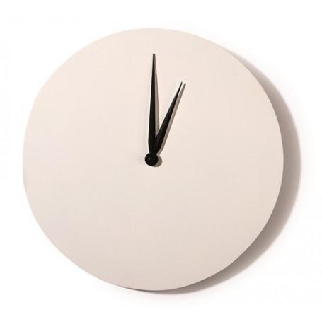 Horloge à décorer 20 cm – modèle rond – Home Déco - Artemio