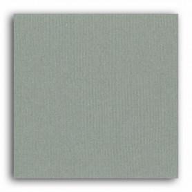 Papier 30x30 Texturé Gris souris – Mahé2 de Toga
