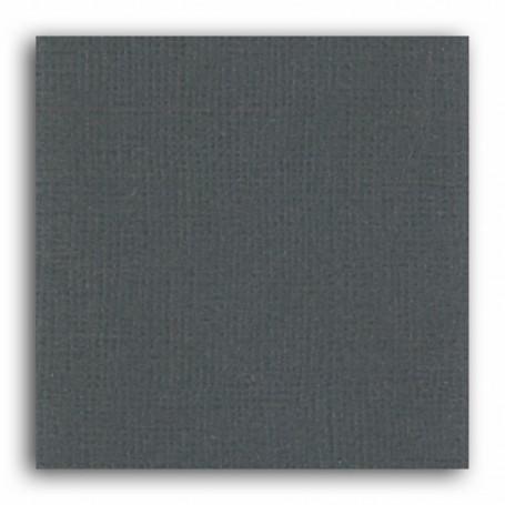 Papier 30x30 Texturé Gris Taupe – Mahé2 de Toga