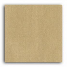 Papier 30x30 Texturé Sable 1f – Mahé2 de Toga