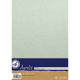 Set de papier A4 Sparkling Pearl 10f – Aurelie
