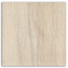 Papier 30x30 bois chêne blanc 1f – Mahé de Toga