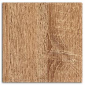 Papier 30x30 bois clair 1f – Mahé de Toga