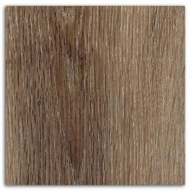 Papier 30x30 bois marron 1f – Mahé de Toga