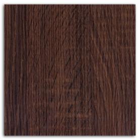 Papier 30x30 bois chêne brun 1f – Mahé de Toga