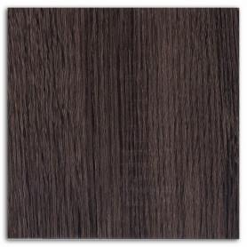 Papier 30x30 bois ébène 1f – Mahé de Toga