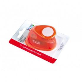 Perforatrice rond 2,5 cm - Grande - Artémio