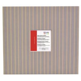 Album scrapbooking 30x30 cm Long Island - Artemio