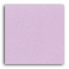Papier 30x30 Texturé Mauve – Mahé2 de Toga