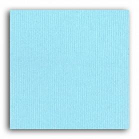 Papier 30x30 Texturé Bleu pâle – Mahé2 de Toga