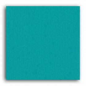 Papier 30x30 Texturé Vert menthol – Mahé2 de Toga