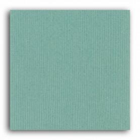 Papier 30x30 Texturé Vert de gris – Mahé2 de Toga