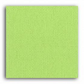 Papier 30x30 Texturé Vert anis – Mahé2 de Toga