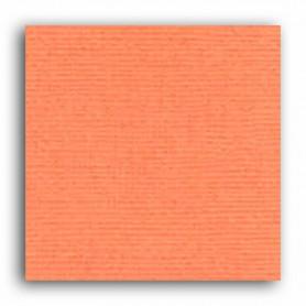 Papier 30x30 Texturé Pêche – Mahé2 de Toga