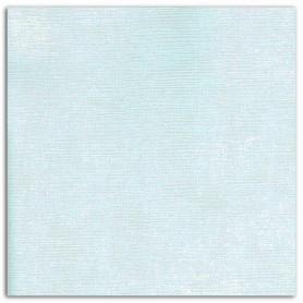 Papier 30x30 Texturé Bleu pastel – Mahé2 de Toga