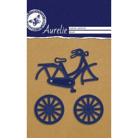Die Vélo - Aurelie