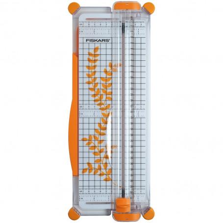 Massicot 30 cm - Fiskars