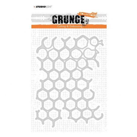 Die Grunge Collection 149 1pc - Studio Light