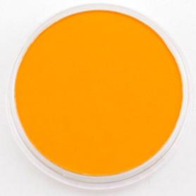 PanPastel Orange 280.5