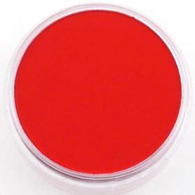 PanPastel Permanent Red 340.5