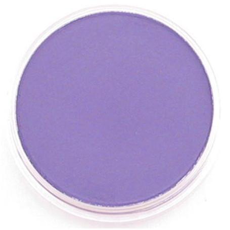 PanPastel Violet 470.5