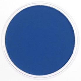 PanPastel Ultramarine Blue Shade 520.3